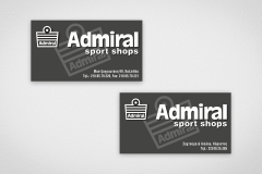 Admiral-Card-Grey-Background