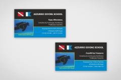 Azzurro-Card-Grey-Background