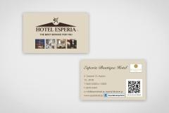 Esperia-Card-Grey-Background