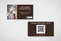 Esperia-La-Caffine-Card-Grey-Background