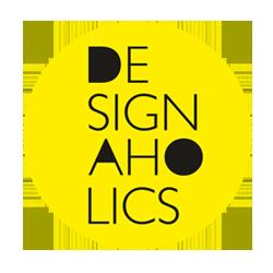 Designaholics
